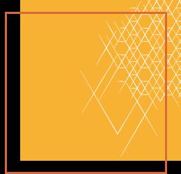jaune_cadre_orange1