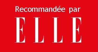 papillondecoetcom est recommandé par ELLE